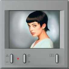 Монитор видеодомофона VIZIT-M327C