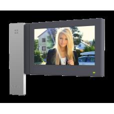 Монитор видеодомофона VIZIT-M471М