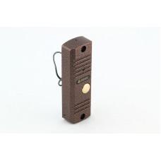 аудиопанель AVC-105