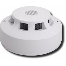 ИП 212-43М Извещатель пожарный дымовой оптико-электронный автономный