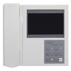 Монитор видеодомофона VIZIT-M405M