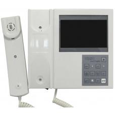 Монитор видеодомофона VIZIT-M405D5