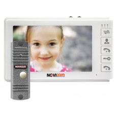 NOVIcam SMILE 7 HD KIT