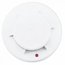 Извещатель пожарный дымовой оптико-электронный точечный автономный ИП 212-63А