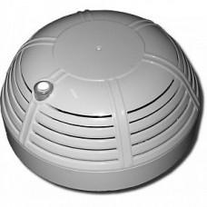 Извещатель дымовой, оптико-электронный ИП 212-63 «Данко»