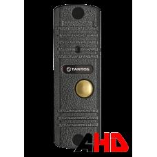 Вызывная панель  видео домофона Tantos Corban HD