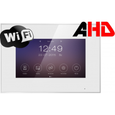 Монитор видеодомофона Jolli HD Wi-Fi