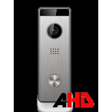 Вызывная панель  видео домофона Tantos Triniti HD