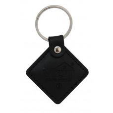 Радиочастотный ключ (идентификатор) домофона VIZIT-RF вип класса