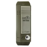 Блок  вызова домофона аудио VIZIT БВД-403A