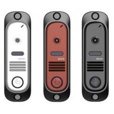 Видео панель вызывная для цветного видео домофона DVC-411 Color