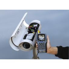 Диагностика и ремонт Систем Видеонаблюдения