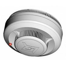 Дымовой автономный датчик ИП-212-142