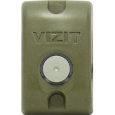 Кноака выхода домофона VIZIT-EXIT 300М