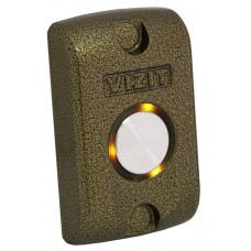Кнопок управления выходом VIZIT EXIT 500
