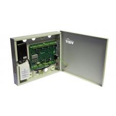 Блок коммутации монитора видеодомофона VIZIT БКМ-444
