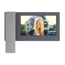 Монитор цветного изображения VIZIT-M471M